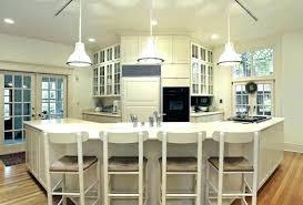 modern pendant lighting kitchen new farmhouse pendant lighting kitchen farmhouse pendant lighting