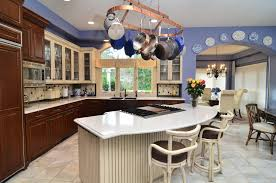 kitchen layout u0026 design guide ovation design build lake oswego or