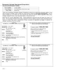 Utah travelers car insurance images General auto insurance login auto owners insurance utah jpg