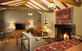 The Ahwahnee Hotel Dining Room The Majestic Yosemite Hotel Review California Usa Travel