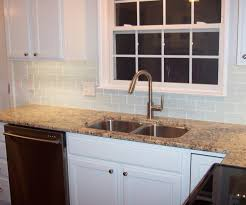 kitchen cabinets in white christmas grout and backsplash subway tile porcelain home toger as