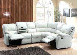 comment recouvrir un canapé d angle recouvrir canape un plaid blanc epais relooke deco casa comment