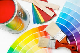decorating images painting decorating services intex property maintenance
