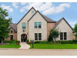 5 bedroom homes for sale in arlington tx