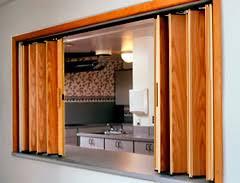 Jeld Wen Room Divider Homely Idea Concertina Room Dividers Accordion Folding Doors Interior Australia Jpg