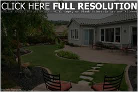 Backyards Compact Affordable Backyard Patio Ideas Modern