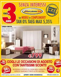 Catalogo Mercatone Uno Camere Da Letto by Beautiful Cucina Mercatone Uno Opinioni Photos Skilifts Us