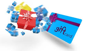 buy digital gift cards just in time for christmas microsoft launches digital gift cards