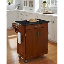 kitchen island cart granite top kitchen island cart granite top udmwffol decorating clear