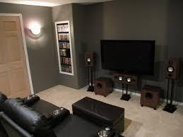 Livingroom Theaters Portland Living Room Home Cinema Ideas Centerfieldbar Com