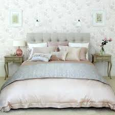 pink and gray bedroom pink and gray bedroom ideas pink and gray bedroom ideas bedroom