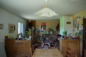 chambre d hote lans en vercors chambres d hotes lans en vercors chalet alpes nature vercors
