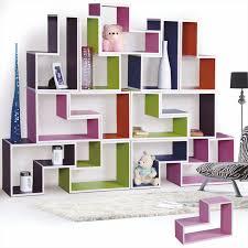 libreria per cameretta moduli composizione leego libreria per cameretta soggiorno e