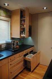kvik cuisine cuisine kvik cuisine fonctionnalies moderne style kvik cuisine