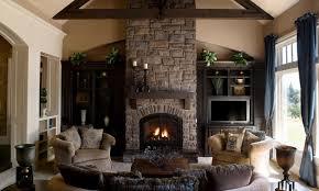 fireplace stone fireplaces eldorado stone