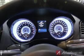 chrysler 300 srt chrysler 300c srt speedometer autonetmagz