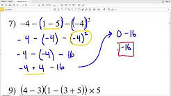 kutasoftware algebra 2 worksheets youtube
