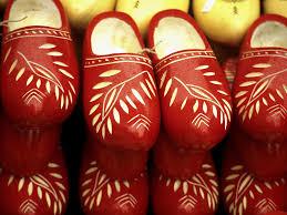 ugg boots sale netherlands wooden shoes amsterdam netherlands trollbeadsworldtour