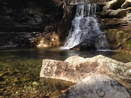 Arkansas waterfalls images Eureka springs waterfalls arkansas eureka springs online jpg
