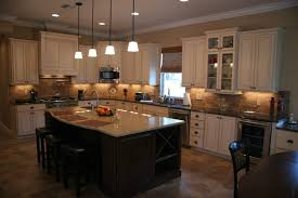 Designer Kitchens Magazine Kitchen And Bathroom Designer Awe Inspiring Designer Kitchens And