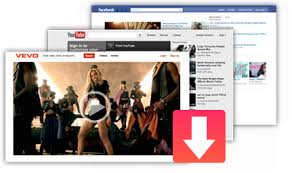 download youtube in mp3 the best safe solution for youtube downloader hd