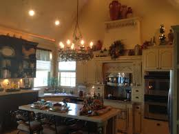 tuscan kitchen curtains including window treatments touch ideas