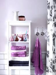 lavender bathroom ideas lavender bathroom decor saltandhoney co