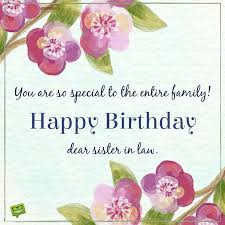 happy birthday cards best word best 25 happy birthday dear ideas on happy