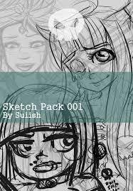 slug box sketch pictures to pin on pinterest thepinsta