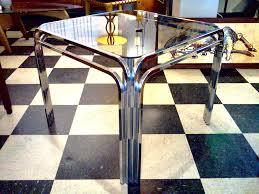 art deco coffee table cool stuff houston mid century modern