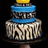 13 best birthday cake ideas for mckenzie images on pinterest