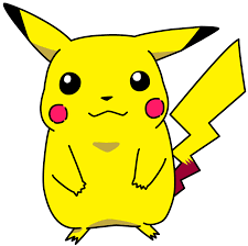 pikachu gotta catch em all pokemon wiki fandom powered by wikia