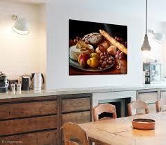 küche verschönern how to do mit wandbildern die küche verschönern whitewall