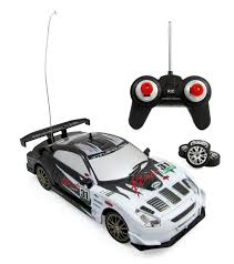 vs sports car video toy amazon com liberty imports super fast drift king r c sports car