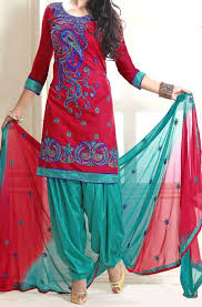 dress design eid dress design android apps on play