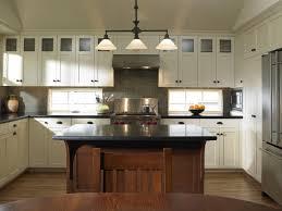 menards kitchen cabinet hardware kitchen cabinets menards cabinets menards kitchen cabinets