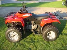 100 ideas honda trx 250 on habat us
