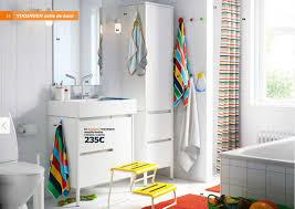 Vaisselier Blanc Ikea by Indogate Com Chambre Wenge Ikea