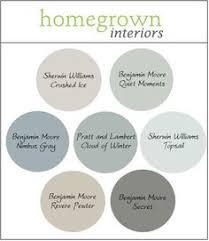 my paint plan for 2862 my house pinterest house decorating