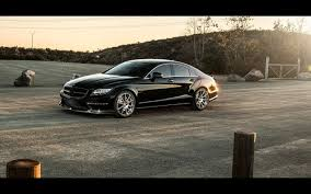 2012 mercedes benz cls royal wallpapers mercedes benz cls class tuning pictures