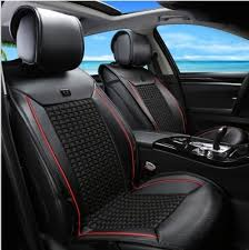 2013 honda accord seat covers special car seat covers for honda accord 2014 durable