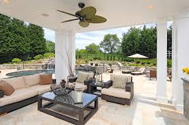 Living Room Lighting Inspiration by Living Room Lighting Exterior Captivating Interior Design Ideas