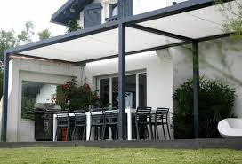 Pergola Design Software by Sillas De Exterior Pergolas Pinterest Pergolas