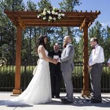 weddings in colorado wedgewood weddings black forest 44 photos 11 reviews venues