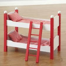 Dolls Bunk Beds Uk Buy Play Dolls Bunk Beds Tts