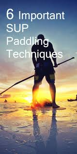728 best sup images on pinterest paddleboarding surf and kayaking