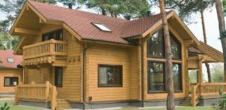log cabin house designs an excellent home design best log cabin kits uk 78 in excellent home design style with log