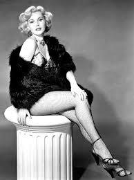 Zsa Zsa Gabor Estate Zsa Zsa Gabor Old Swagg Pinterest Vintage Woman