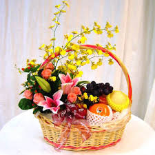 fruit flowers baskets singapore flower shop florists singapore flowers gifts to
