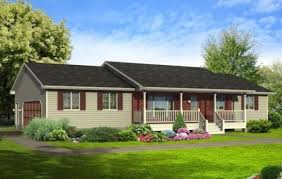 Prefab Cottages Ontario by Barrie Build And Design Centre Guildcrest Homes Of Barrie